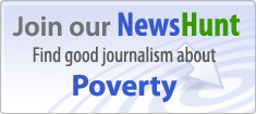 Newshunt_poverty_badge_235x105