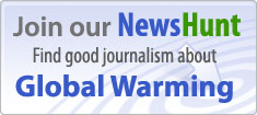 Newshunt_global_warming_badge_235x105
