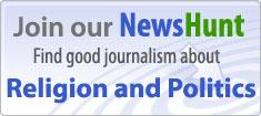 Newshunt_religion_and_politics_235x105