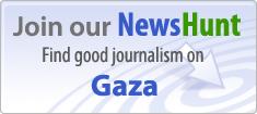 Newshunt_gaza_journalism_badge_235x105