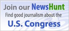 Newshunt_badge_us_congress_235x105