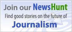 Newshunt_badge_journalism_235x105