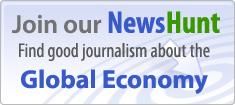 Newshunt_global_economy_235x105