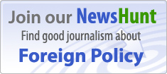 Newshunt_badge_foreign_policy_235x105