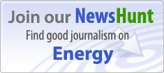 Newshunt_energy_badge_235x105