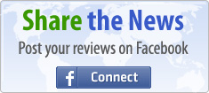 Share_the_News_Badge