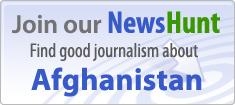 Newshunt_afghanistan_badge_235x105