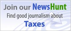 Newshunt_taxes_badge_235x105
