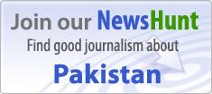 Newshunt_pakistan_badge_235x105