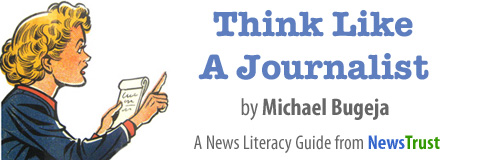 NewsTrustGuideBanner_ThinkLikeAJournalist_Medium