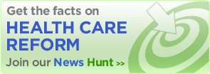 Nt_badge_healthcare_newshunt
