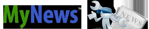 MyNews-logo-500x100