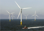 Wind_power_180