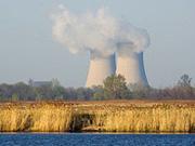 Nuclear_180
