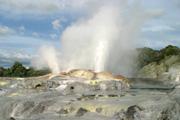 Geothermal_180