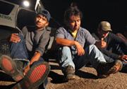 Arizona_illegals_heat_gettty_180x127