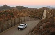 Border_safety_time_edit