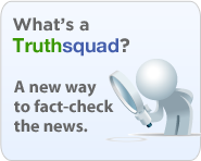 Badge_truthsquad_howto_screen1_185x148