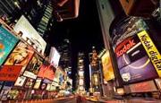 Newyork_flickr_100407_column_180