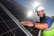 Solar-panel_180