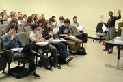 SFSU_venise_wagner_students_180b