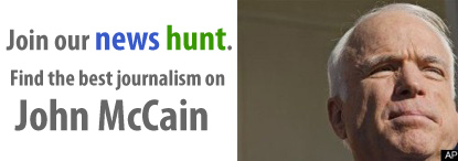 Newshuntmccain_promobadge_photowide