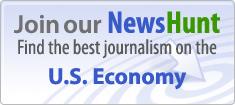 Newshunt_newbadge_economy_235x115