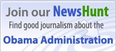 Newshunt_obama_badge_235x105